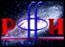 Логотип компании Институт физиологии им. И.П. Павлова РАН