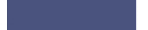 Логотип компании Колтушская детская школа искусств